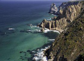 Cabo da Roca: découvrez le mirage européen