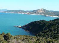Cap-Serrat
