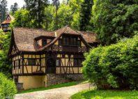 Château de Pelișor