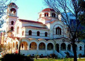 Durrës: offrez-vous cette ville impressionnante