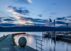 Estavayer-le-Lac: la merveilleuse cité médiévale