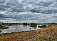 Grands Lacs de Mazurie