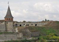 Kamenets-Podolski