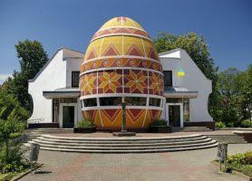 Kolomyia: une ville surprenante par sa splendeur et ses attractions