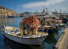 La Maddalena: découvrez ce séduisant archipel