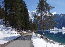 Lac Achensee: offrez-vous une escapade dans ce coin de paradis