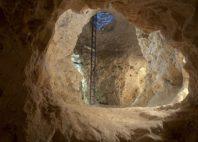 Mines de Spiennes