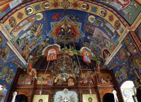 Monastère d'Ostrog: le trésor orthodoxe du Monténégro