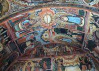 Monastère de Troyan