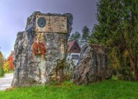 Parc national d'Aggtelek