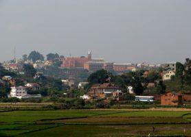 Ambositra : découvrez ce site merveilleux