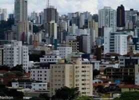 Belo Horizonte: le miroir culturel du Brésil moderne