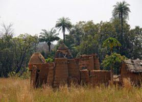Boukoumbé : Une localité riche en culture et traditions