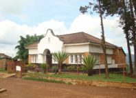 Butare