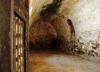 Château d'Elmina