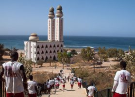 Dakar: explorez la belle capitale sénégalaise