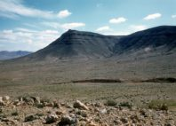 Djebel Nefoussa