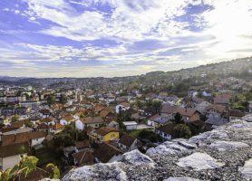 Doboj: une découverte unique en Bosnie-Herzégovine