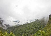 Gorges de Rivière Noire