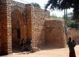 Harar: sur les traces d'Arthur Rimbaud en Afrique