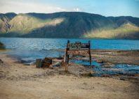 Lac Bogoria