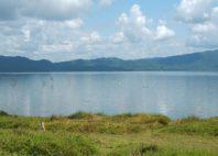 Lac Bosumtwi