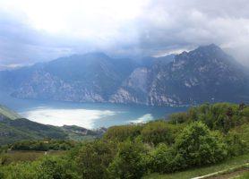 Lac Naratch: un imposant cadre de loisirs