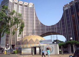 Lomé: découvrez la belle capitale du Togo