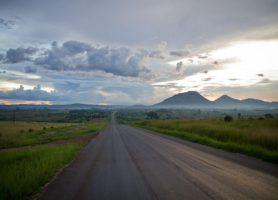 Mont Mulanje: découvrez l'île dans le ciel