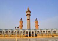 Mosquée de Touba