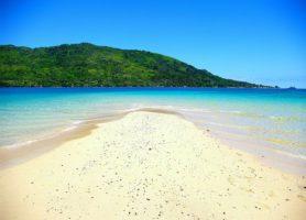 Nosy Komba: une superbe île riche en attractions
