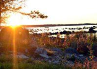 Parc national de Lahemaa