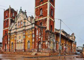 Porto-Novo: au cœur d'une capitale historique