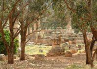 Ptolémaïs