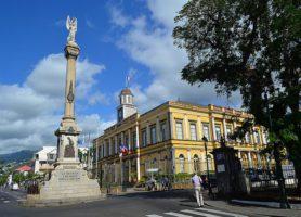 Saint-Denis: découvrez cette ville vraiment magique