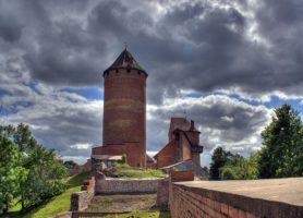 Sigulda: une magnifique ville de découvertes et de loisirs