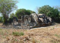 Songo Mnara