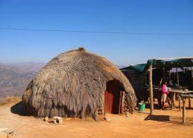 Swaziland: découvrez cette destination remarquable