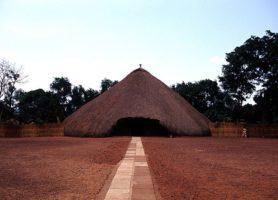 Tombes de Kasubi: offrez-vous ce voyage sur les terres de la royauté