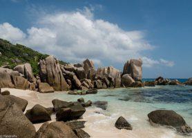 Anse Marron: offrez-vous de mémorables vacances
