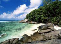 Île Moyenne