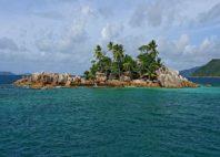 Île Saint-Pierre