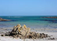 Île de Batz: une île splendide aux attractions irrésistibles
