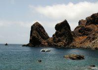 Île de Brava