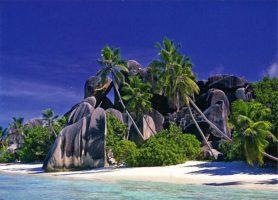 Île de Denis: c'est vraiment une escale au paradis!