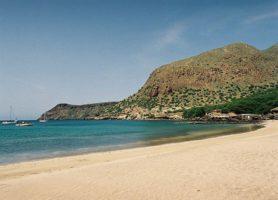 Île de Santiago: au cœur de la plus enchanteresse île cap-verdienne