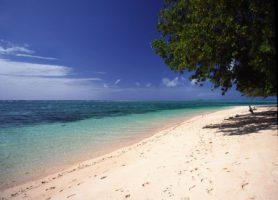 Îles Marshall: la destination pour découvrir la Micronésie