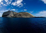Îles Revillagigedo