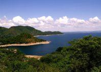 Lac Kariba
