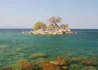 Île de Likoma